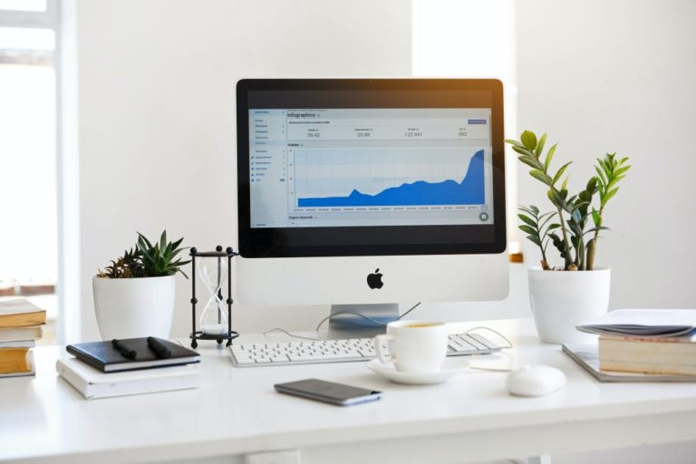 Read more about the article What You Need to Know About Affiliate Marketing in 2020