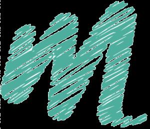 All-In Mentors Logo